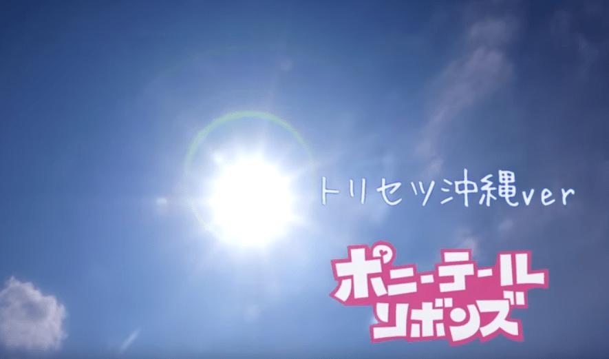 面白い動画を発見、その1(沖縄人トリセツ)