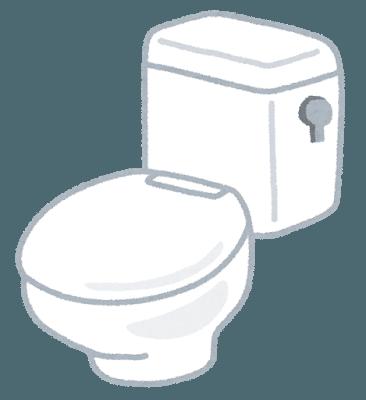 トイレの壁のあのリモコン…実は電池いらず! 自ら発電する優れもの 主流になりつつあるまでに