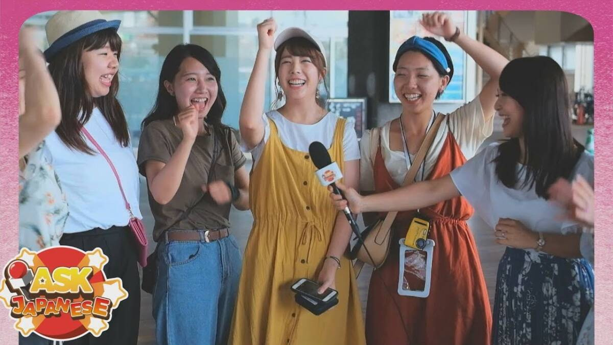 Where to go and what to do in OKINAWA, Japan? Ask Japanese, Okinawans and Foreigners in Japan