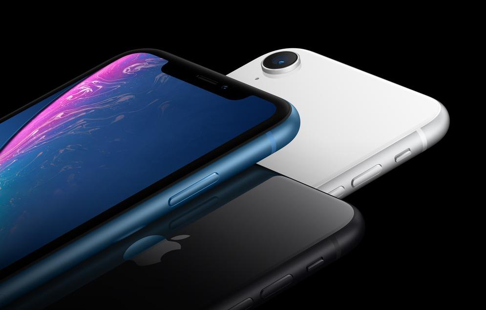新iphoneの価格・・・